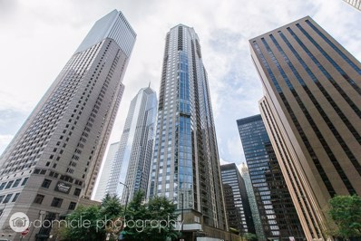 222 N Columbus Drive UNIT 2201, Chicago, IL 60601 - #: 10127094