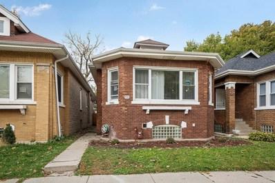 7930 S Ridgeland Avenue, Chicago, IL 60617 - #: 10127133