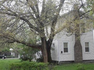 13930 Kanawha Avenue, Dolton, IL 60419 - #: 10127247