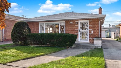 8546 S Keating Avenue, Chicago, IL 60652 - #: 10127339