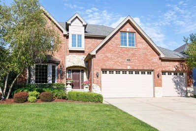 1212 Ridge Road, Westmont, IL 60559 - #: 10127360