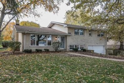 370 Prairie Avenue, Naperville, IL 60540 - #: 10127437