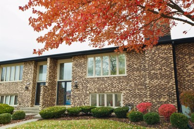 15313 Aubrieta Lane UNIT 15313, Orland Park, IL 60462 - MLS#: 10127450