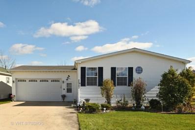 25701 Baltusrol Drive, Monee, IL 60449 - MLS#: 10127489