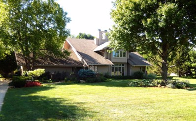 1510 Bittersweet Drive, St. Anne, IL 60964 - MLS#: 10127540