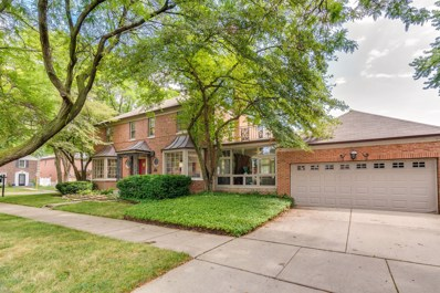 5415 N Francisco Avenue, Chicago, IL 60625 - #: 10127754