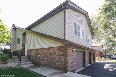 14301 Clearview Drive, Orland Park, IL 60462 - MLS#: 10127775