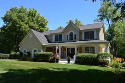 2733 N Elm Lane, Arlington Heights, IL 60004 - #: 10127778