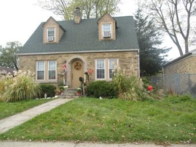216 Wilcox Avenue, Elgin, IL 60123 - #: 10127979
