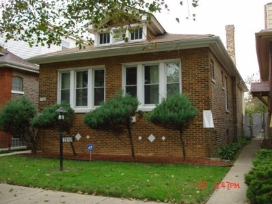 7942 S Kenwood Avenue, Chicago, IL 60619 - #: 10128088