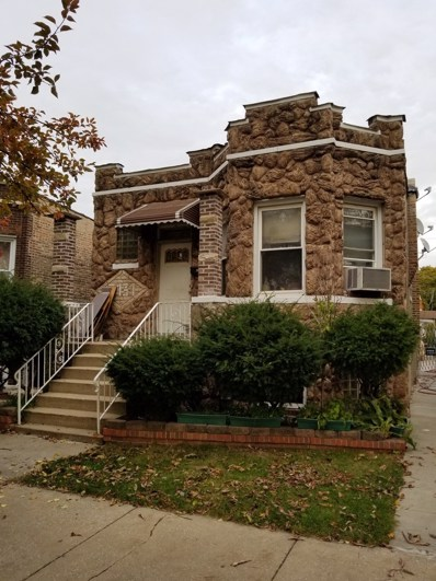 3131 S Springfield Avenue, Chicago, IL 60623 - MLS#: 10128109