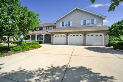 11324 Cedarwood Court, Frankfort, IL 60423 - #: 10128148