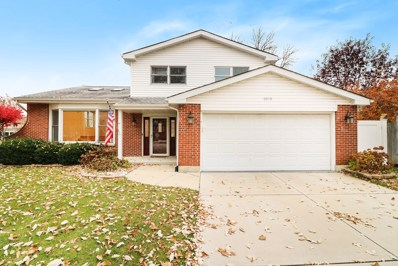 6910 Robey Avenue, Downers Grove, IL 60516 - #: 10128247