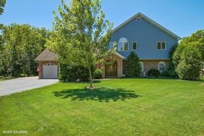 1646 Elmdale Avenue, Glenview, IL 60026 - #: 10128253