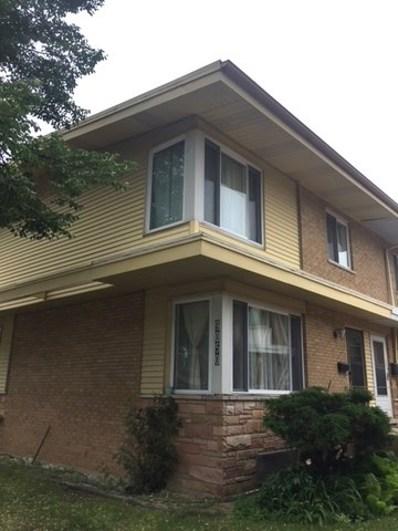 9050 Niles Center Road, Skokie, IL 60076 - MLS#: 10128391