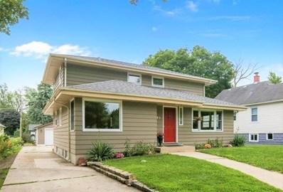 171 S Pick Avenue, Elmhurst, IL 60126 - #: 10128396