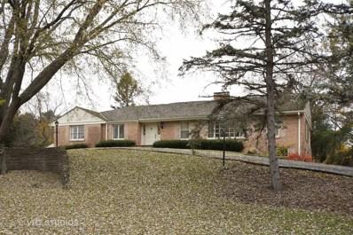 36 Sandlewood Lane, Barrington Hills, IL 60010 - #: 10128399