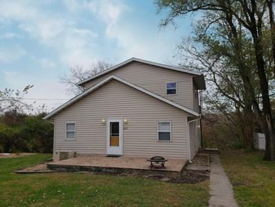 2612 E 506th Road, Oglesby, IL 61348 - #: 10128549