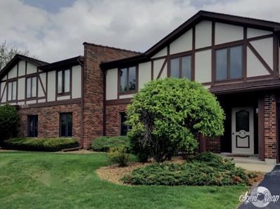 9725 Mill Court E UNIT E2, Palos Park, IL 60464 - #: 10128601