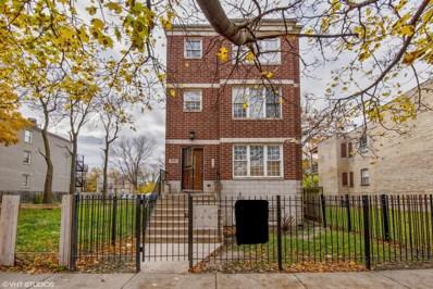 3333 W Fulton Boulevard UNIT 1, Chicago, IL 60624 - #: 10128614