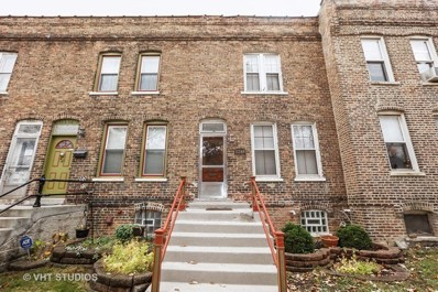 11348 S Langley Avenue, Chicago, IL 60628 - MLS#: 10128637