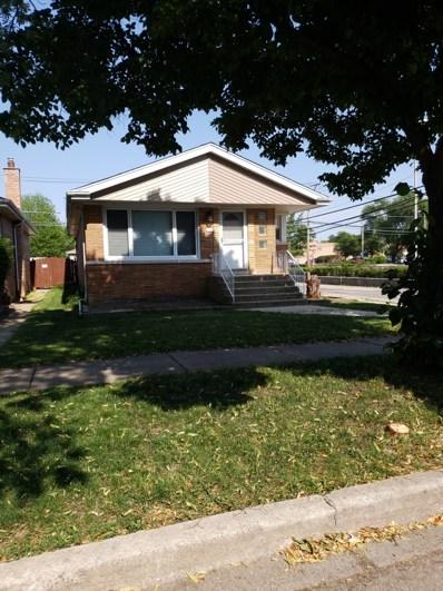 11029 S Albany Avenue, Chicago, IL 60655 - MLS#: 10128643