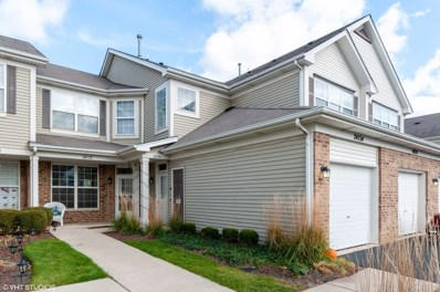 24132 Pear Tree Court UNIT 0, Plainfield, IL 60585 - MLS#: 10128669
