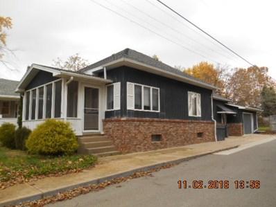 538 Wright Street, Lasalle, IL 61301 - MLS#: 10128739