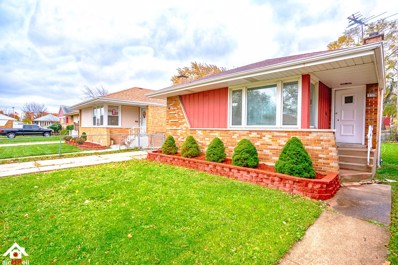 3729 W 78th Street, Chicago, IL 60652 - #: 10128769
