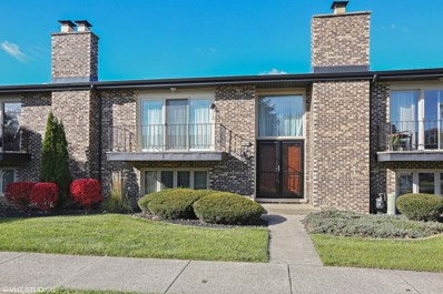15409 Begonia Court UNIT 26, Orland Park, IL 60462 - MLS#: 10128811