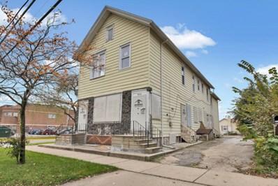 300 N Union Street, Aurora, IL 60505 - #: 10128968