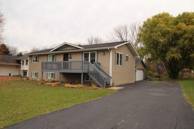 1011 Candlewick Drive NORTH EAST, Poplar Grove, IL 61065 - MLS#: 10129090