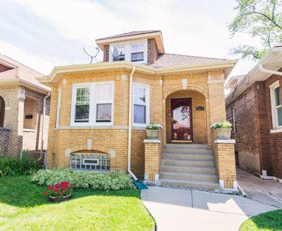 3003 N Lowell Avenue, Chicago, IL 60641 - #: 10129138