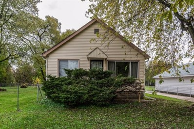 16021 Cottage Grove Avenue, South Holland, IL 60473 - #: 10129173