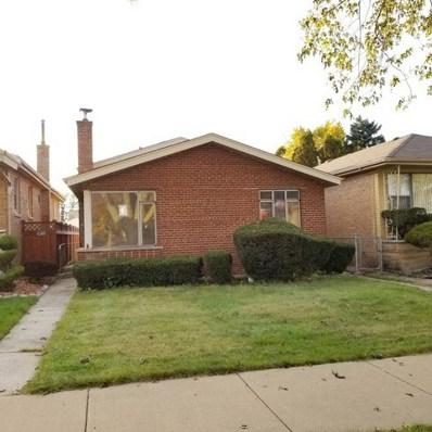 9540 S Indiana Avenue, Chicago, IL 60628 - #: 10129194
