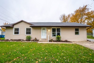 740 Mohawk Drive, Lowell, IN 46356 - #: 10129280