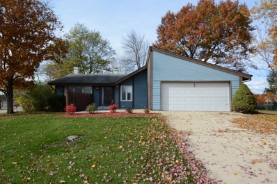 274 Sterling Lane, Bloomingdale, IL 60108 - #: 10129316