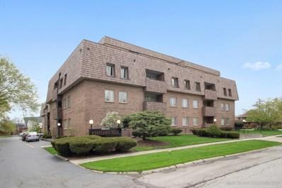 1730 W Galena Boulevard UNIT 402W, Aurora, IL 60506 - #: 10129322