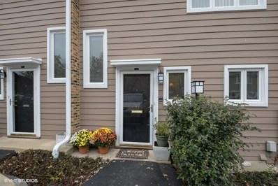588 Green Bay Road, Glencoe, IL 60022 - #: 10129328