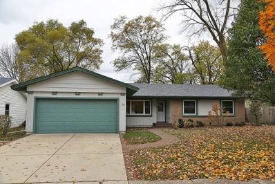 75 Lancaster Avenue, Elk Grove Village, IL 60007 - #: 10129346