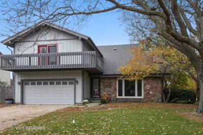 890 Sarasota Lane, Crystal Lake, IL 60014 - #: 10129357