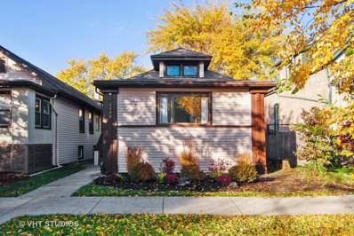 1137 S Lombard Avenue, Oak Park, IL 60304 - #: 10129368