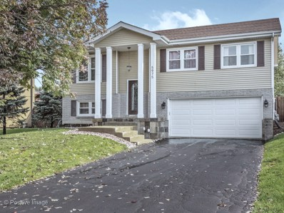 5975 Chase Avenue, Downers Grove, IL 60516 - #: 10129390