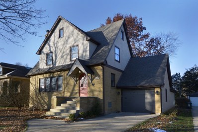 540 S Highland Avenue, Arlington Heights, IL 60005 - #: 10129400