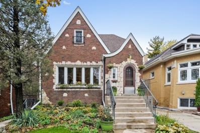 2400 Oak Park Avenue, Berwyn, IL 60402 - MLS#: 10129464