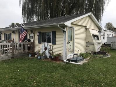 215 Windward, Lakemoor, IL 60051 - MLS#: 10129470