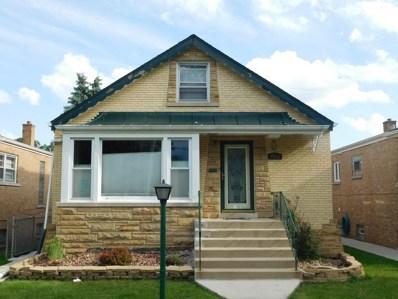 7010 29th Street, Berwyn, IL 60402 - MLS#: 10129473