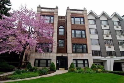 548 W Deming Place UNIT 1
