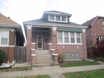 5631 N Maplewood Avenue, Chicago, IL 60659 - #: 10129625