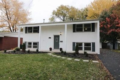 17545 Maple Avenue, Lansing, IL 60438 - #: 10129695